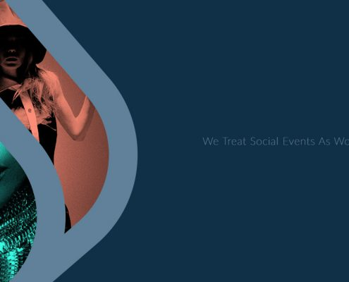 Prive-NE-Events-banner-1