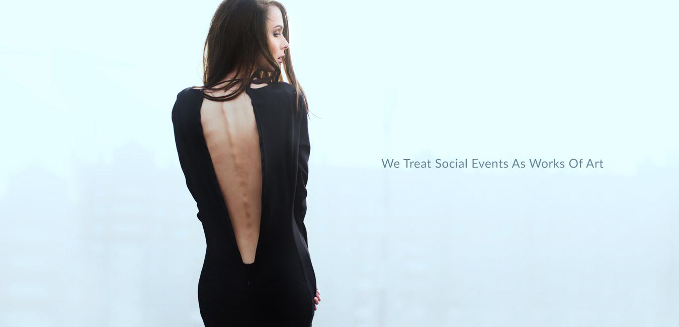 prive-ne-events-banner-5